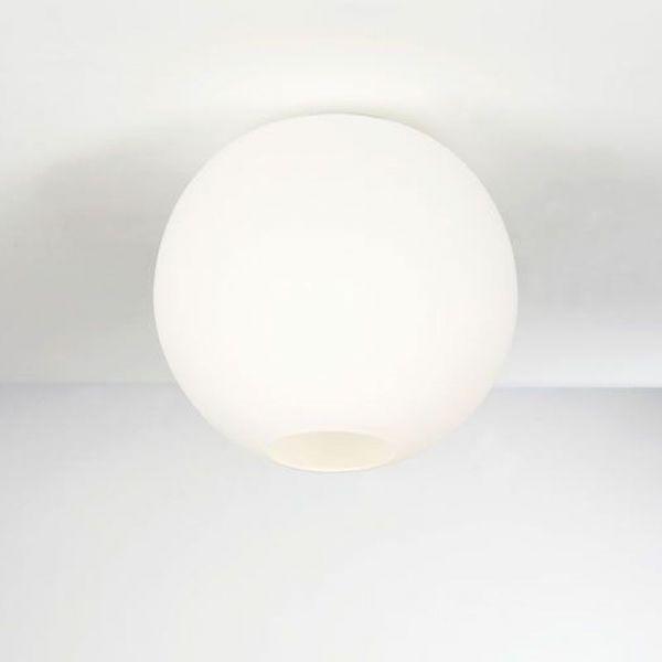 Glob Opal Flad Loftplafond