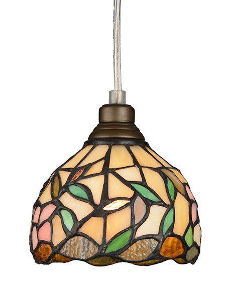 Hibiskus Tiffany 12cm Vinduspendel