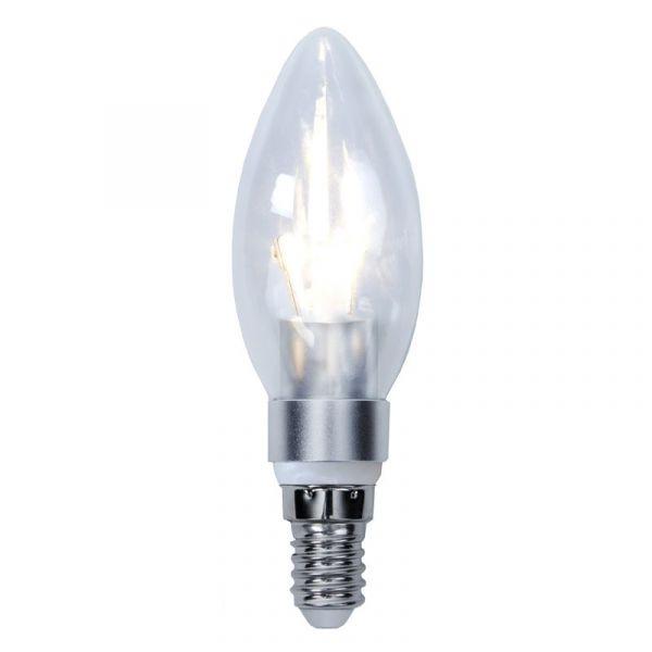 LED Kerte 3W(25W) Dæmpbar