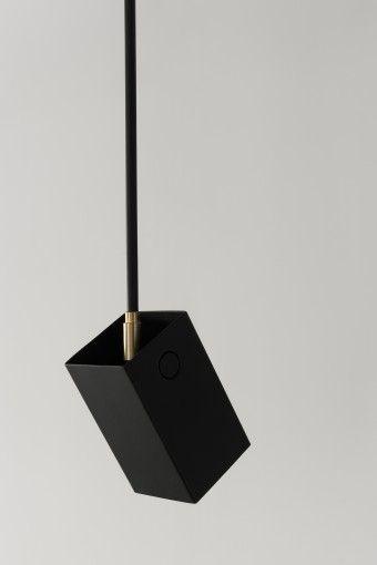 Box Sort/Messing Loftspot