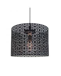 Maison Svart Ip44 Taklampa från By Rydens