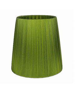 Skärm Organza 17Cm Grön från Oriva