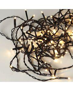 Ljusslinga 40 ljuskällor LED IP44 från Star Trading