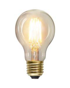 Normal E27 2,3W Soft Glow Led från Star Trading