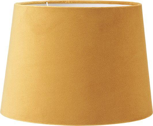 Efterstræbte Lampeskærme | Lampan.dk FE-73