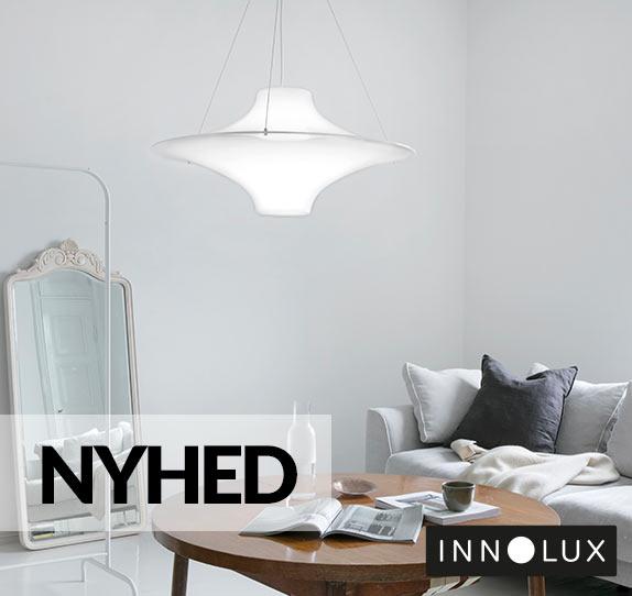 Nyhed | Lampan.dk